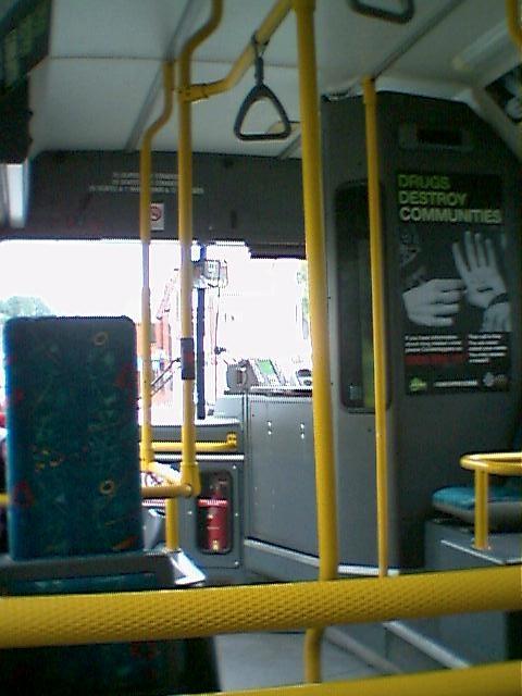 080806 last bus home