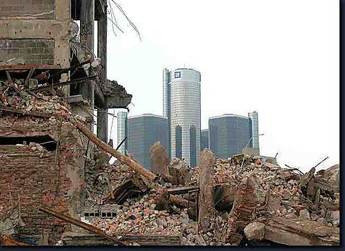 Detroitrise c boileau