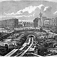 Constructing_the_Metropolitan_Railway