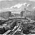 Constructing_the_Metropolitan_Railway