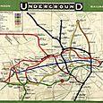 Tube_map_1908-2