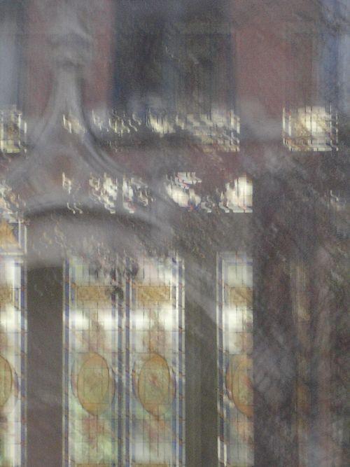 Antwerp window 08