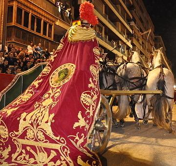 11073_lorca-biblical-parades-2012_3_large