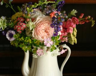 140214 a year of flowers commonfarmflowers