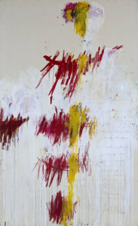 140218 Cy Twombly Primavera