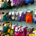 140215 gloves