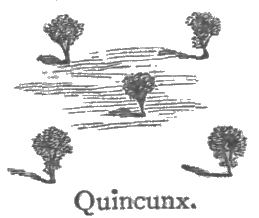 Quincunx Chambers_1908
