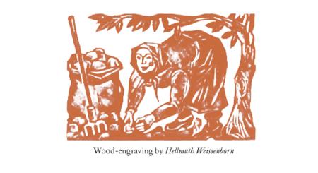 140519 woodcut