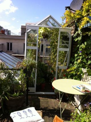 140822 greenhouse