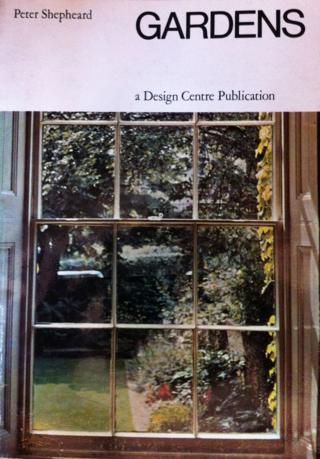 141114 Gardens cover