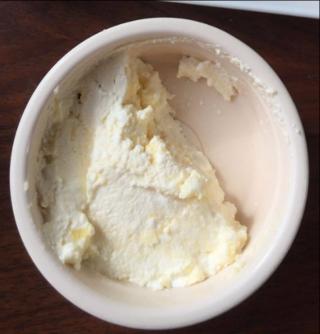 160521 cheese