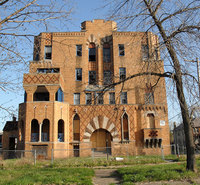 Fabulous_ruins_of_detroit