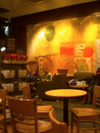 Marylebone_starbucks
